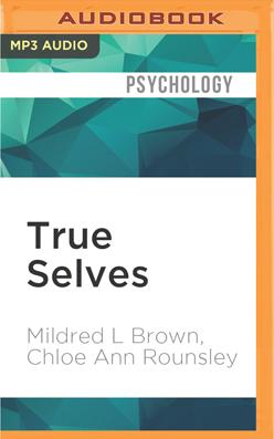 True Selves