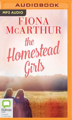 Homestead Girls, The