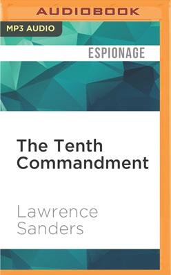 Tenth Commandment, The