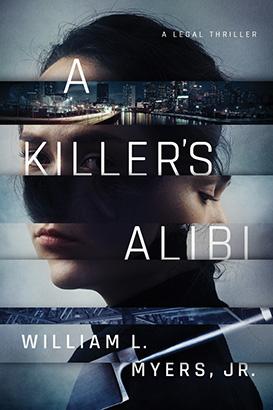 Killer's Alibi, A