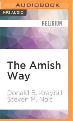 Amish Way, The