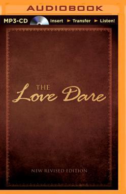 Love Dare, The