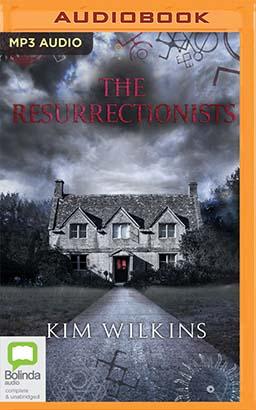 Resurrectionists, The