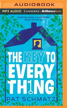 Key to Every Thing, The