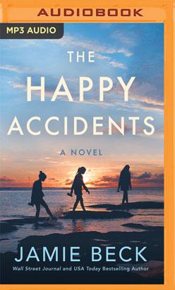 Happy Accidents, The