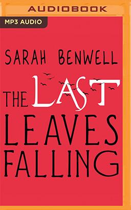 Last Leaves Falling, The