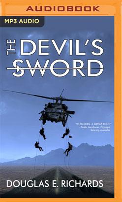 Devil's Sword, The