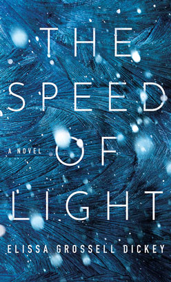 Speed of Light, The