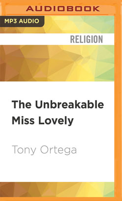Unbreakable Miss Lovely, The