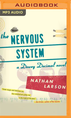 Nervous System, The