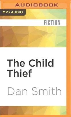 Child Thief, The