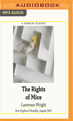 Rights of Mice, The