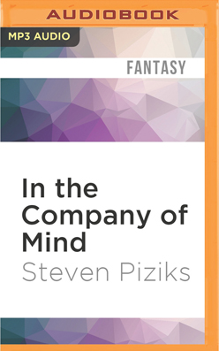 In the Company of Mind