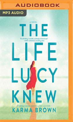 Life Lucy Knew, The
