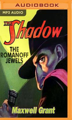 Romanoff Jewels, The
