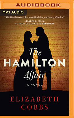 Hamilton Affair, The
