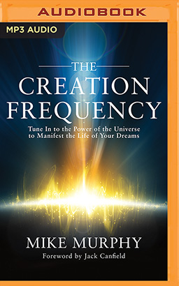 Creation Frequency, The
