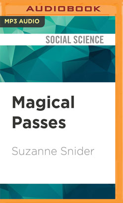 Magical Passes