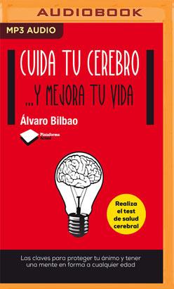 Cuida Tu Cerebro (Latin American)