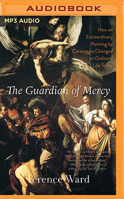 Guardian of Mercy, The