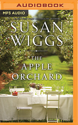Apple Orchard, The