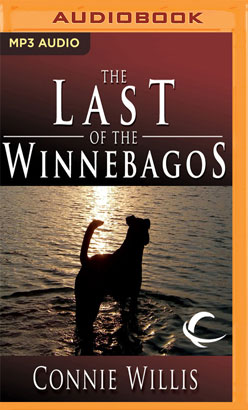 Last of the Winnebagos, The