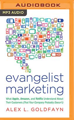 Evangelist Marketing