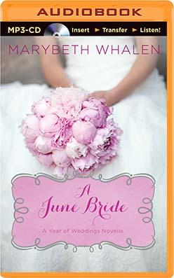 June Bride, A