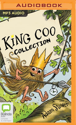 King Coo Collection