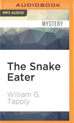 Snake Eater, The