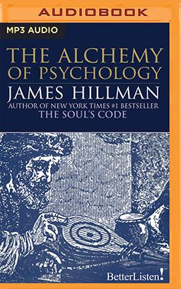 Alchemy of Psychology, The