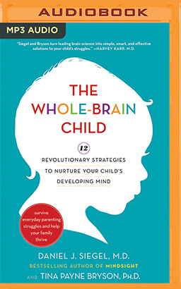 Whole-Brain Child, The