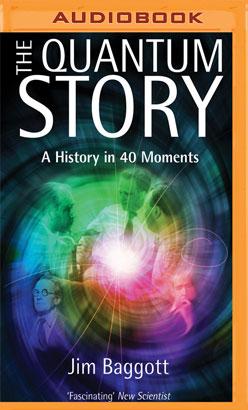 Quantum Story, The