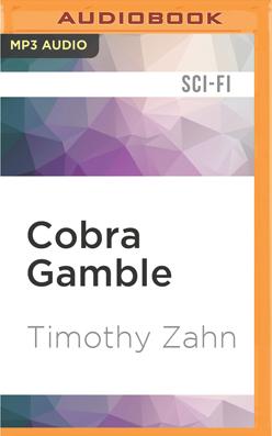 Cobra Gamble