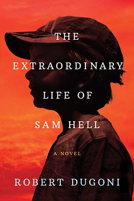 Extraordinary Life of Sam H...