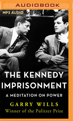 Kennedy Imprisonment, The