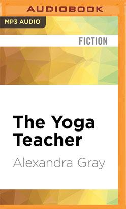 Yoga Teacher, The