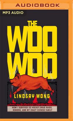 Woo-Woo, The