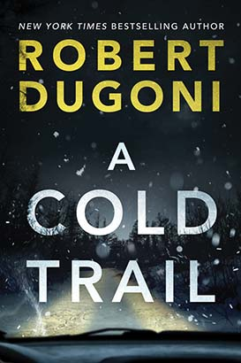 Cold Trail, A
