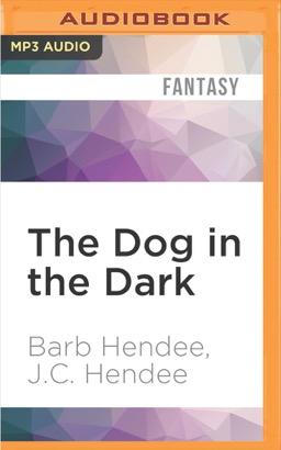 Dog in the Dark, The