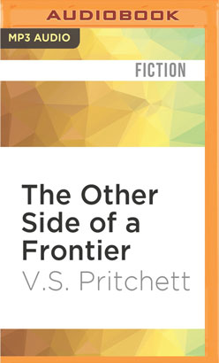 Other Side of a Frontier, The