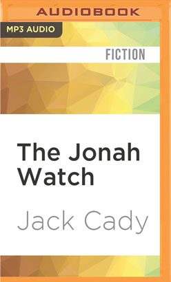 Jonah Watch, The