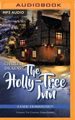 Holly Tree Inn, The