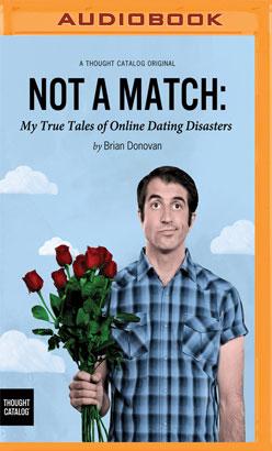 Not a Match