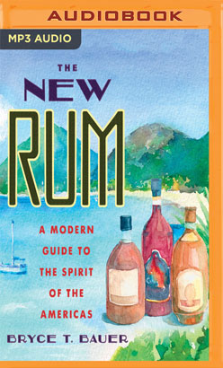 New Rum, The