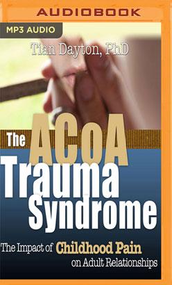 ACOA Trauma Syndrome