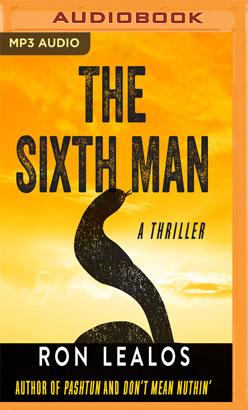 Sixth Man, The