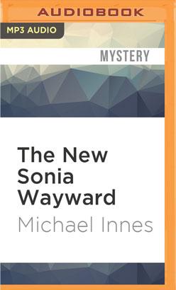 New Sonia Wayward, The
