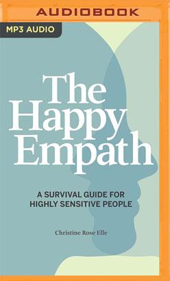 Happy Empath, The
