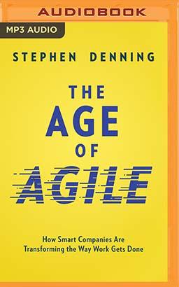 Age of Agile, The